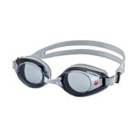 Kacamata Renang Swans SW-43 Premium Anti Fog - SMSI