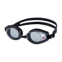 Kacamata Renang Swans SW-43 Premium Anti Fog - SMBK