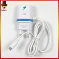 TRAVEL CHARGER BRANDED OPPO XIAOMI SAMSUNG ASUS VIVO SINGLE USB