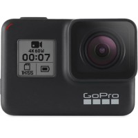 Action Camera GoPro Hero 7 Black