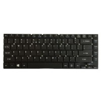 Keyboard Laptop ACER Aspire 4755 4830 R7-571 V3-471G V3-471 R7-532