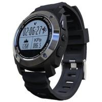 Cognos S928 Smartwatch Gps Sport Smart Watch Bluetooth Heart Rate -