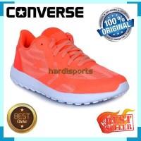 Best Sepatu Casual Sports Converse Thunderbolt Ultra OX 155643C -