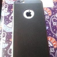 iphone 6 64 gray