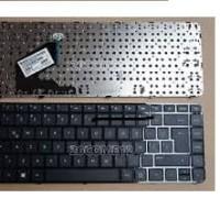 keyboard laptop HP Pavilion Sleekbook 14