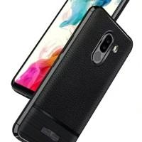 Case Rugged Xiaomi Pocophone F1