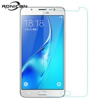 A 25 - Premium Tempered Glass untuk Samsung Galaxy S3 S4 S5 S6 A3 A5 J