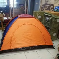 Harga Tenda Consina Kapasitas 2 Orang Katalog.or.id