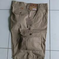 Celana Pendek Cargo HR 305