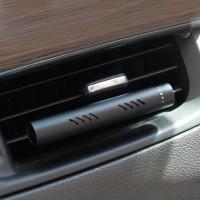Parfum Mobil Pengharum Ruangan Otomatis AC Klip