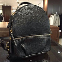 Zara Soulder Bag