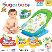 Baby Bather Sugar Baby Model Timmy Turtle