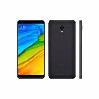 Xiaomi Redmi 5 Plus (4/64) Garansi Resmi TAM