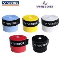Grip / Overgrip Badminton Victor GR 200 / GR200