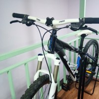 "Sepeda Fuji Nevada 1.9 29"" Mountain Bike"