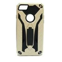 VIVO V9 Transformer Case Hardcase Spigen Phantom Transformer I