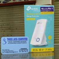 TP-Link 850RE Wifi Extender 300mbps
