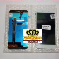 LCD Xiaomi Redmi 4X Full Set Touch Screen ORIGINAL BERGARANSI