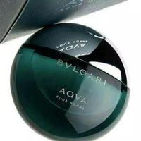 Parfum Original Reject Bvlgari Aqua 100 Ml - No Box