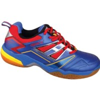 sepatu badminton APACS PRO 739 ORIGINAL