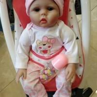 NPK Doll / Reborn Baby / Reborm Doll / Boneka Bayi
