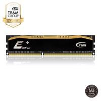 Memory Team Elite Plus DDR3 4GB PC 1600 ( 12800 )