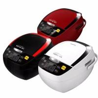 Magic Com Yong Ma Digital / Rice Cooker Digital 2.0 Liter YMC-801