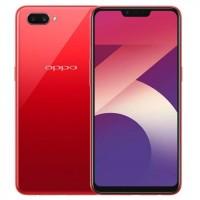 OPPO A3s Smartphone AI Beauty 2.0 Camera 2GB/16GB