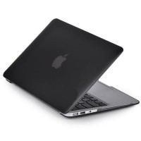 new Matte Case for Macbook Air 13.3 Inch A1369 A1466 high quality