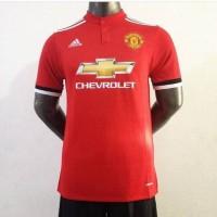 Jersey Grade Ori Manchester United