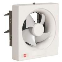 KDK 15AAQ Exhaust Fan Dinding 6 inch