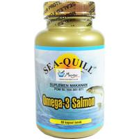 Katalog Sea Quill Katalog.or.id