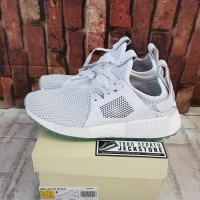SEPATU ADIDAS NMD XR-1 TRAIL TITOLO CALESTIAL UNAUTHORIZED AUTHENTIC