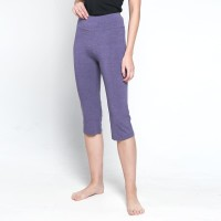 LEE VIERRA Chey 7/8 Pant Celana Olahraga Wanita