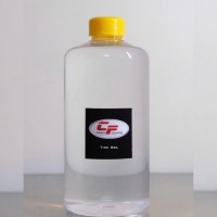 Tire Gel Semir Ban non Silicone 500ml by Coating Factory Original