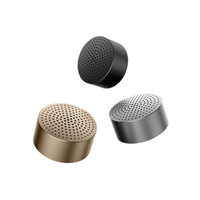 Xiaomi Mi Mini Bluetooth Speaker Portable 2 Mini Edition Original