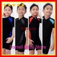 Baju Renang Anak SD