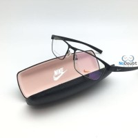 Kacamata FRAME NIKE 7400 (KW Super Premium) 99% Like Original