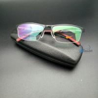 Kacamata FRAME NIKE 7395 (KW Super Premium) 99% Like Original