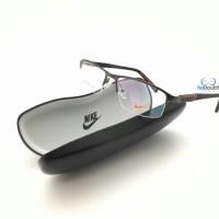 Kacamata FRAME NIKE 7801 (KW Super Premium) 99% Like Original