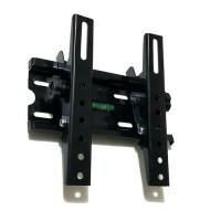 """braket tv led 14-32 braket tv lcd 14-32"""" (flexible/adjustable)"""