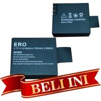 Baterai Action Camera Kogan BCare SJ4000 SJ5000 SJ6000 Bpro Brica Dll