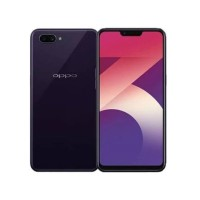 OPPO A3S 2/16GB