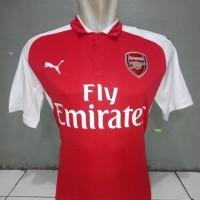 Jersey Grade Ori Arsenal