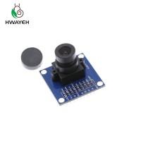 CAMERA 2002-OV7670 MODULE MICRO CONTROLLER