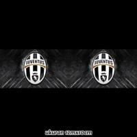 Jual Wallpaper Juventus Di Bandung Harga Terbaru 2020
