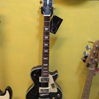 Gitar Gibson lespaul