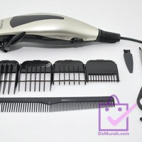 Hair Trimmer Clipper ONYX 4607 4613 4608 Barbershop Salon