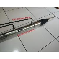 Rack Stir Power Steering Avanza Xenia 2004-2011 Original Merek JTEKT