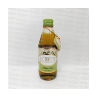 Le Riche(minyak zaitun)
